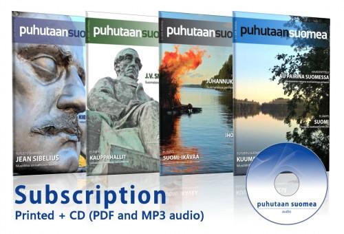 puhutaan-suomea-subscription-cd
