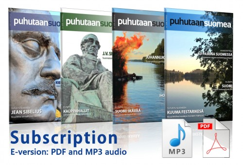 puhutaan-suomea-subscription-e-version