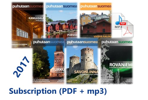 2017-subscription-pdf-mp3