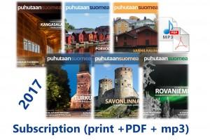 2017-subscription-print-pdf-mp3